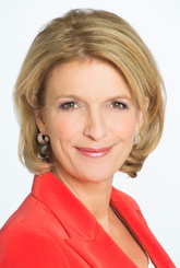 Dr. med. Susanne Holst