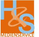 H&S Medienservice