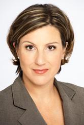 Dr. Katrin Prüfig