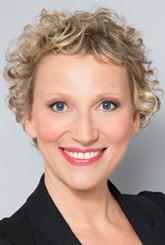 Julia Westlake