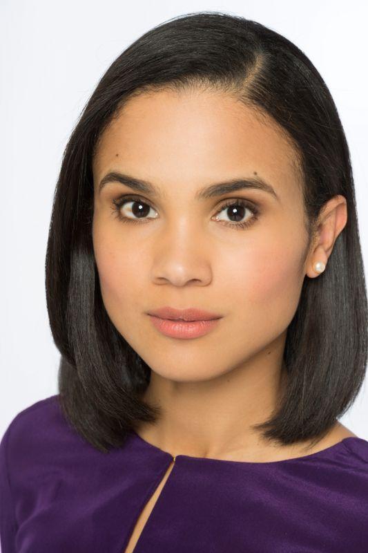 Charlotte Maihoff Partner