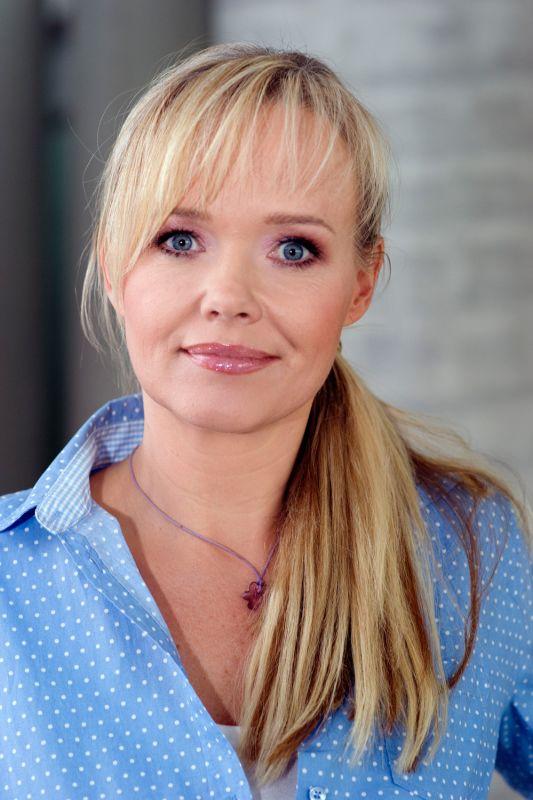 Franziska Rubin Ammersee