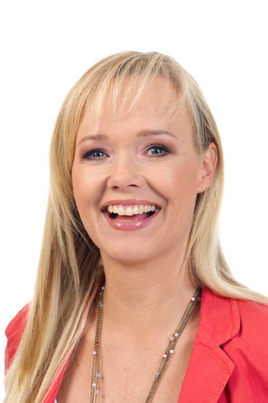 Dr.Franziska Rubin