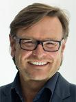 <b>Jürgen Pfeiffer</b> - pfeiffer_key